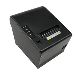 ERS Receipt Printers - Value 80mm Thermal Receipt Printer Options