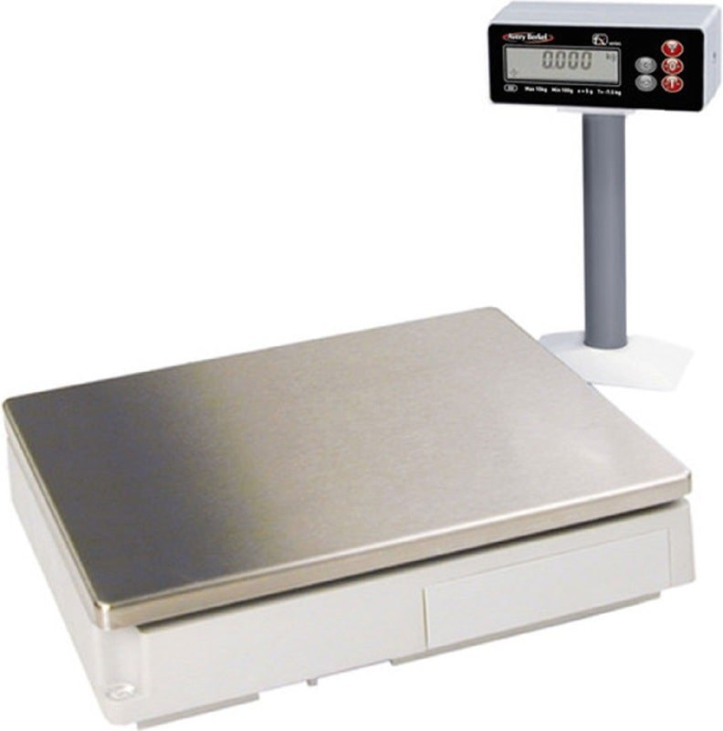 epos system for takeaway